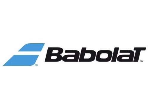 Babolat Bags